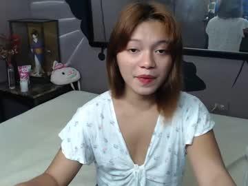 [23-01-21] servicedollalexa record private sex video from Chaturbate.com