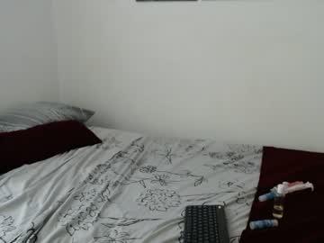 [29-01-20] exo_liz webcam show from Chaturbate.com