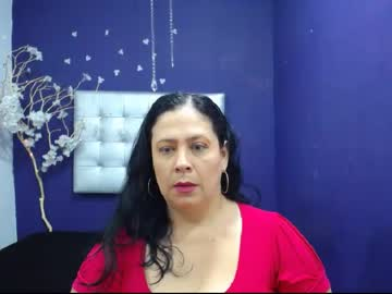 [15-02-20] karla_tomm record premium show from Chaturbate.com