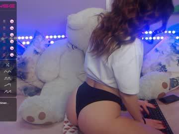 [16-03-20] nensy_katy_ record private XXX video from Chaturbate