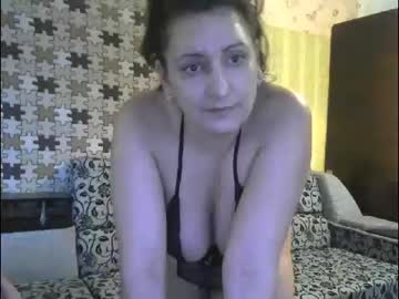 [23-01-21] dancingqueen131313 record private sex video from Chaturbate.com