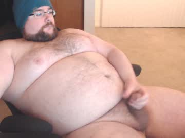 [12-03-20] fat_n_thick29 private XXX show from Chaturbate.com