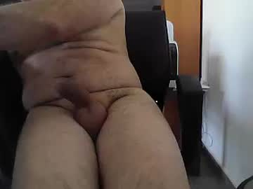 [02-05-20] nakedmanhorny chaturbate private