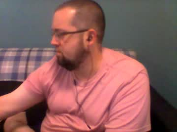 [05-05-20] hardunit30 record cam show from Chaturbate