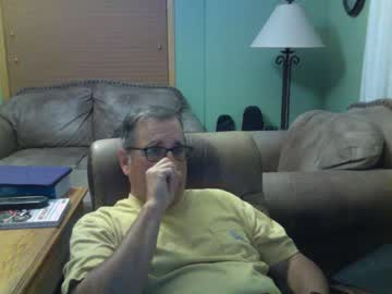 [25-09-20] woodenickel record cam show from Chaturbate