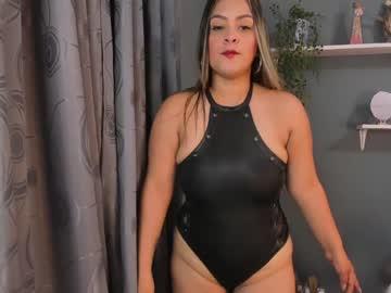 [13-10-21] celestegarcia_1 chaturbate webcam record