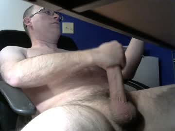 [11-04-20] big_one_811 record private XXX video from Chaturbate