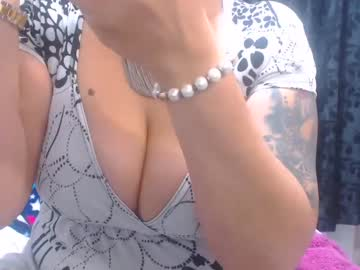[18-08-21] 00valeriasexxx video from Chaturbate