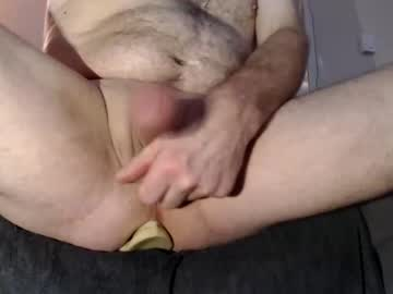 [09-03-21] fordprefect13 chaturbate show with cum