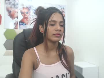 [12-07-20] yinakiss record private XXX show from Chaturbate