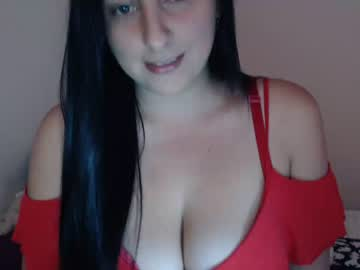 [24-10-20] x_channel_x public webcam video from Chaturbate.com