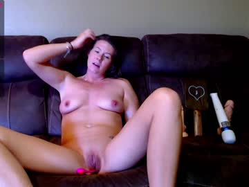 [02-12-20] angelicpussycat record show with toys from Chaturbate