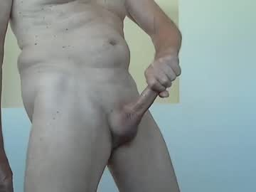[03-09-20] chrisbisex12 chaturbate blowjob show