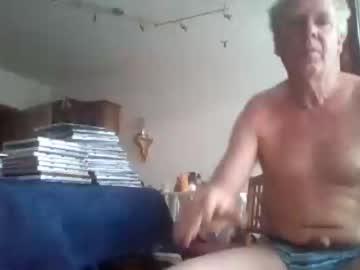 [02-06-20] stralsundurlauber webcam video from Chaturbate.com
