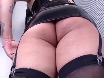 [30-12-20] tomm_bigger chaturbate cam video