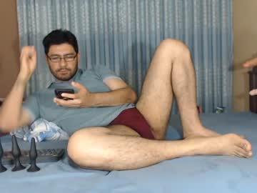 [01-10-20] juanw_w record public webcam from Chaturbate