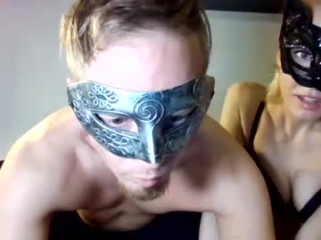 [19-10-20] ourdesire record blowjob video from Chaturbate