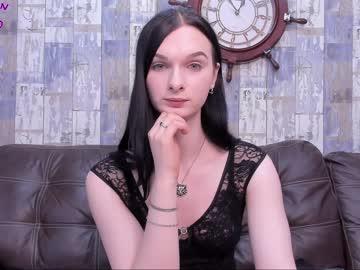 [11-01-20] vastella_stoun video from Chaturbate