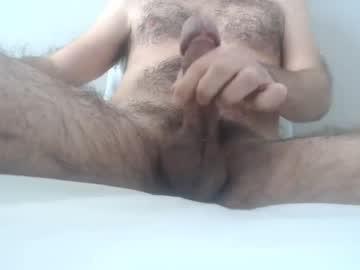 [09-11-20] 2019person private sex show from Chaturbate