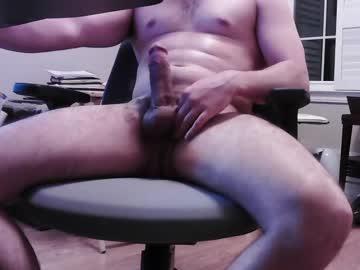 [22-04-21] jweezy77 private webcam