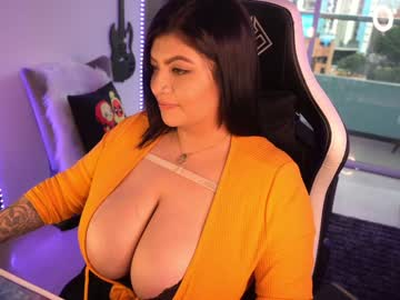[23-10-21] laurasophya record private webcam from Chaturbate