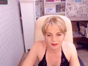 [31-10-20] carolinemature private show from Chaturbate