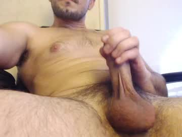 [14-12-20] hungnuncutboy chaturbate video with dildo
