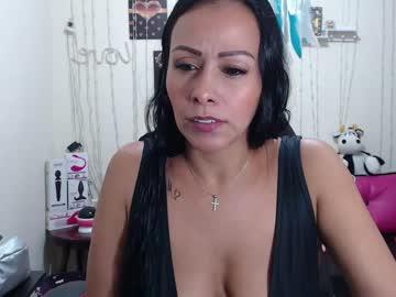 [29-12-20] keyla_mers chaturbate public webcam