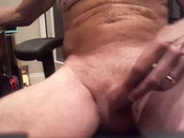 [24-09-20] oldsurfer969 cam video from Chaturbate.com