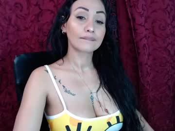 [12-10-20] melody_smith record show with toys from Chaturbate.com