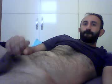 [23-08-20] withouthistory3434 record webcam video from Chaturbate