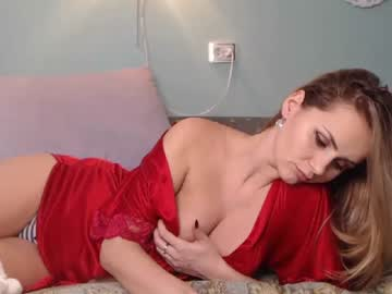 [13-01-20] alizeestar7 private XXX video from Chaturbate.com