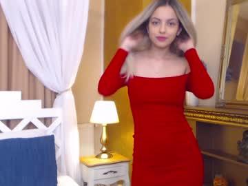 [11-05-21] ina__roux chaturbate private sex video