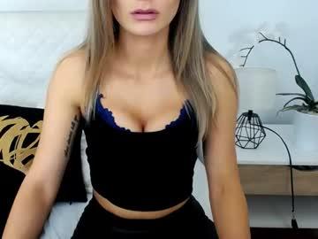[28-04-21] lena_sexi chaturbate blowjob show