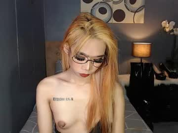 [24-10-20] queenpaulaxx video with dildo