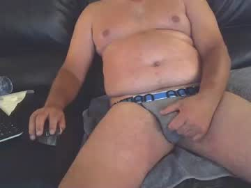 [29-06-20] t92081t record public show from Chaturbate