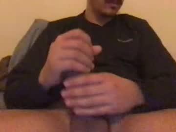 [22-07-20] juan_jo1987 record webcam video from Chaturbate