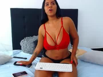 [16-04-20] narova_keskin cam video from Chaturbate