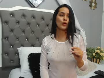 [30-05-20] salomepaz_ premium show video from Chaturbate