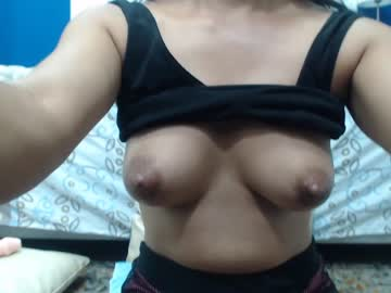 [11-08-20] _bunny_naugthy private webcam from Chaturbate.com