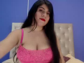 [24-01-20] antoniapetit record private sex show from Chaturbate.com