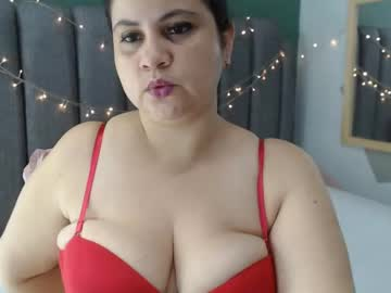 [26-10-20] lauracruzx record private XXX video from Chaturbate.com