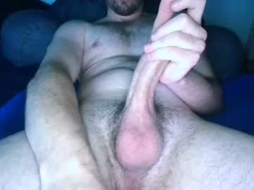 [18-01-21] longshlong69x private XXX show from Chaturbate.com