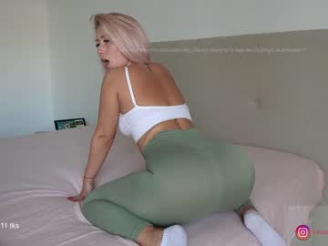 [16-06-21] miss_juliaa private webcam from Chaturbate