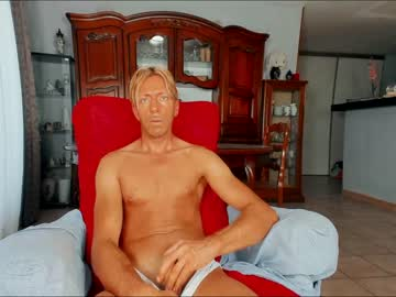 [10-10-21] 00jeff31 show with toys from Chaturbate