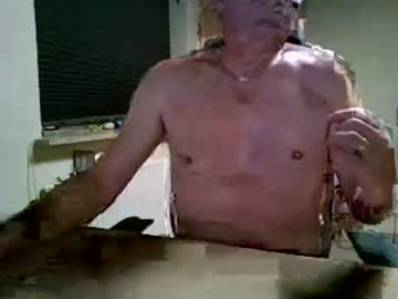 [26-07-20] allanand public show from Chaturbate
