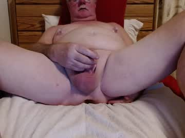 [25-10-20] freeway42 private show from Chaturbate.com