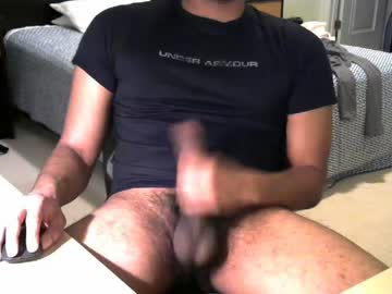 [26-05-20] lucky_7 public show video from Chaturbate.com