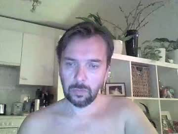 [05-05-20] luvly record blowjob show from Chaturbate