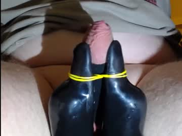[26-10-21] ms_vibrate record blowjob show from Chaturbate
